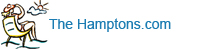 Hamptons.com