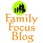 Family Focus: Relationships - the 52 weeks getting unstuck