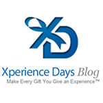 Xperience Days Blog feature of the 52 Weeks