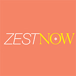 Zest Now feature of the 52 weeks authors Karen Amster-Young and Pam Godwin